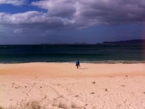 coromandel-beaches-nz