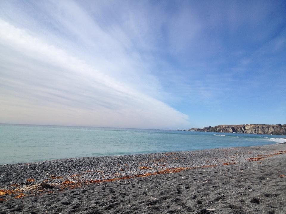 long-white-cloud-kaikoura